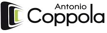 Antonio Coppola – Schimmelsanierung München